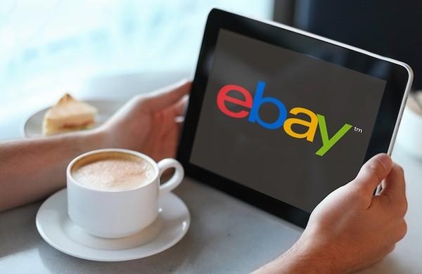 zwiekszenie sprzedazy ebay
