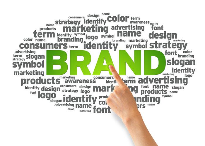 Jak zwiększyć rozpoznawalność marki