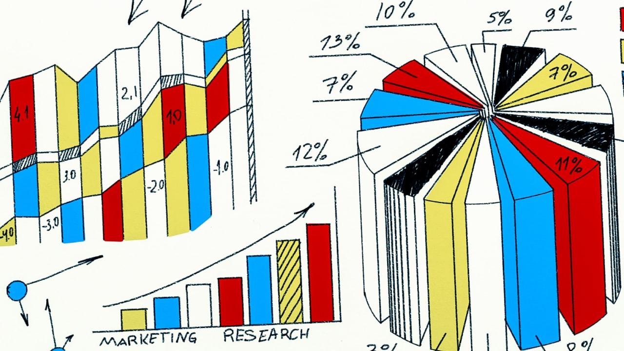 Narzędzia do tworzenia infografiki