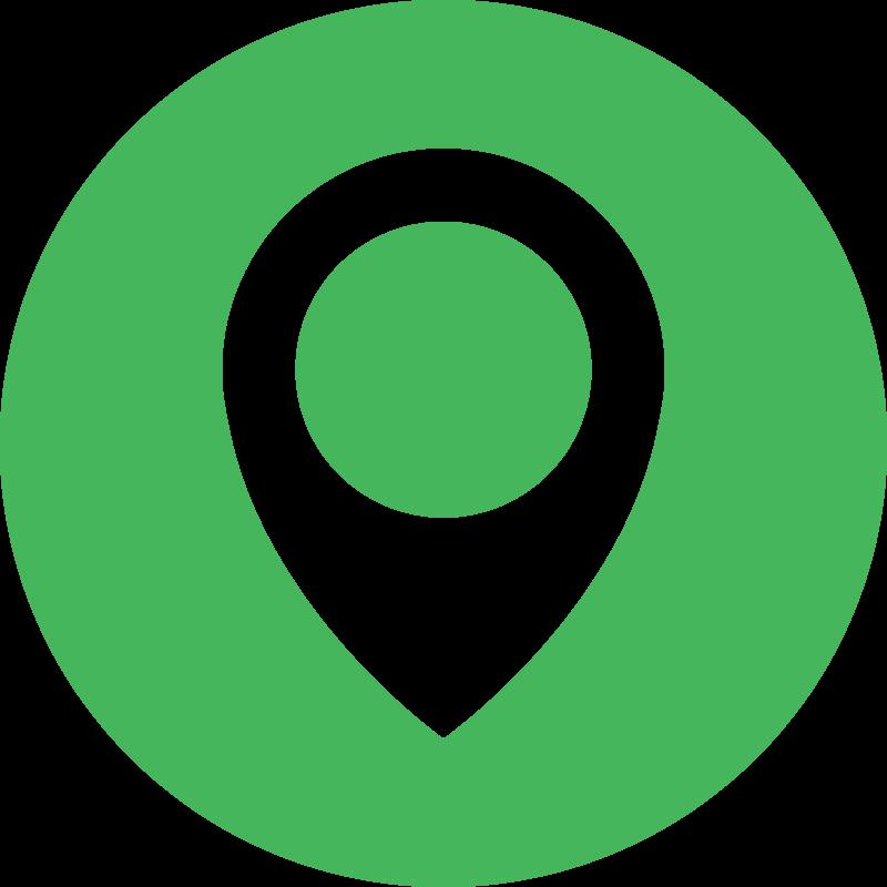 listing builder icon
