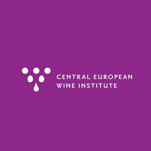 Wine Tasting Course Logo Design