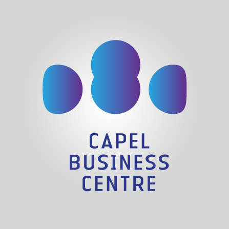 Capel Business Centre logo