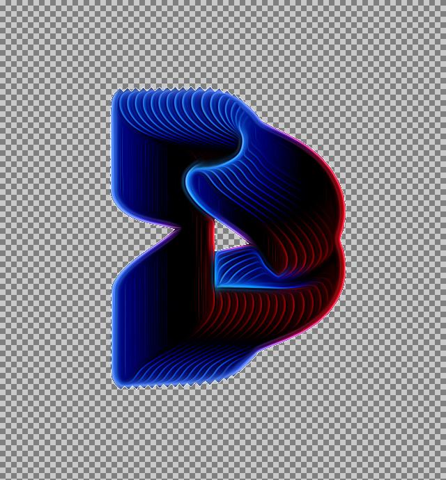 bencium logo