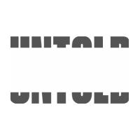 untold studios logo