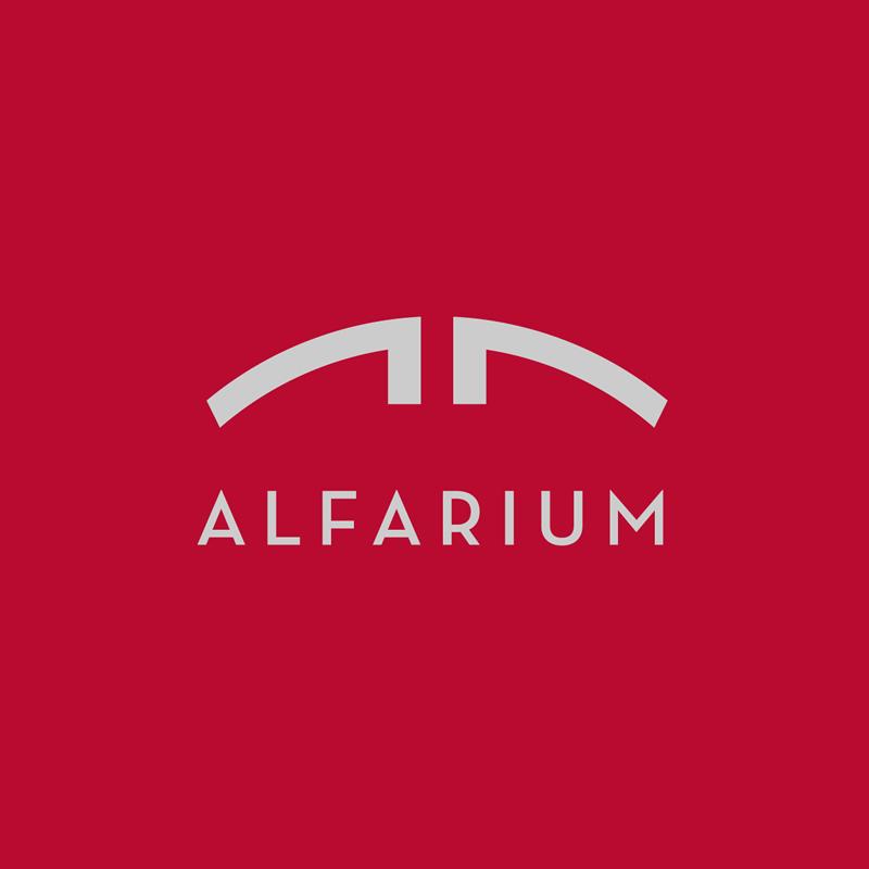 Alfarium Classic Car Restoration