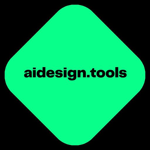 New AI Design Tools