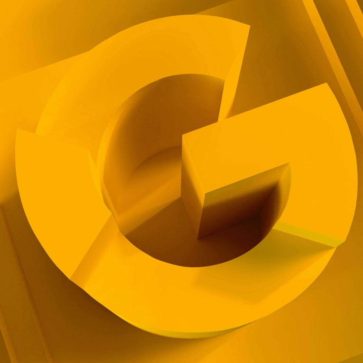 3d google image