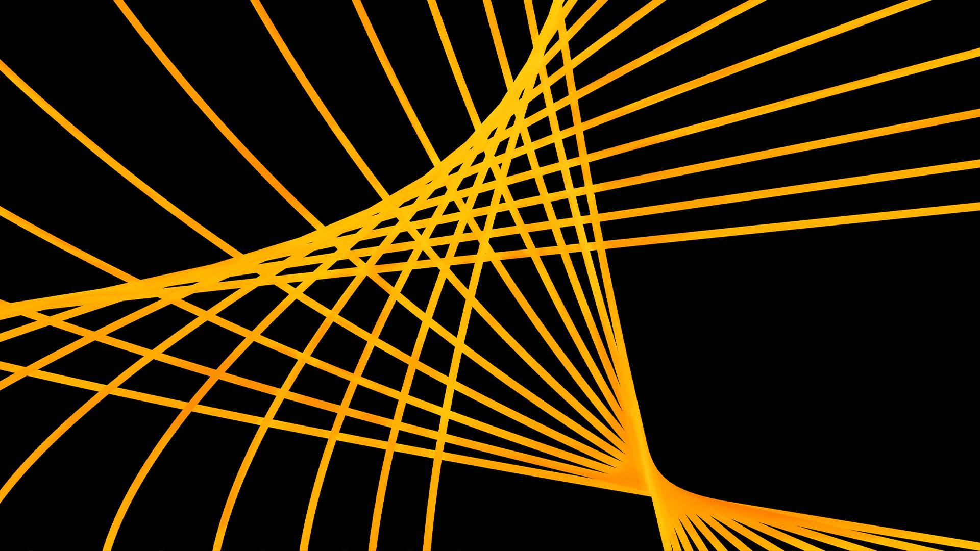 abstract drawing representing web vitals