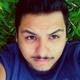 Steve Saragosa Profile Picture