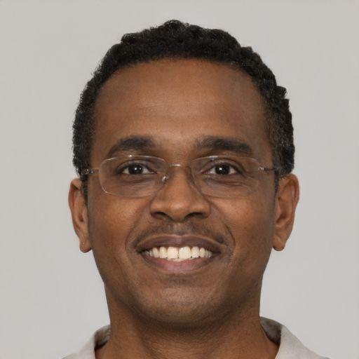GutCheck Profile Picture