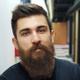 Lazar Nikolov Profile Picture