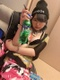 Nayu Takahashi Profile Picture