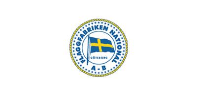 Broströms 150 Års Jubelium