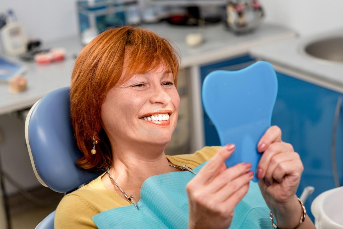 Dental digital marketing trends