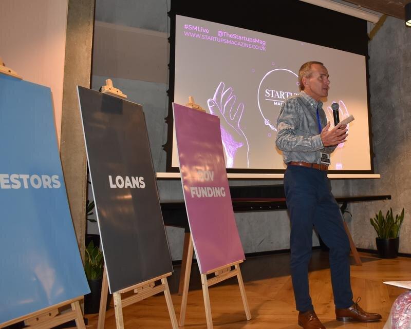 Startups Equity Talk.jpeg