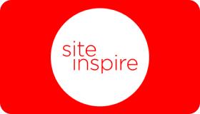 Site Inspire