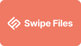 Swipe Files