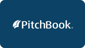 PitchBook PE & VC News