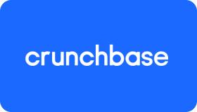 Crunchbase Daily