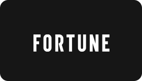 Fortune's TermSheet