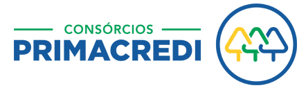 Logo | Consórcios Primacredi