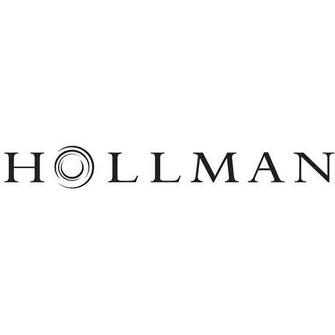 Hollman Lockers