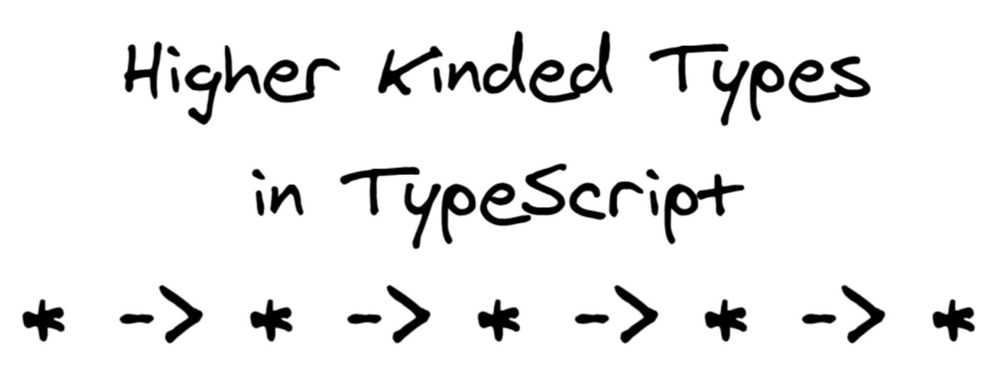 Encoding HKTs in TS4.1