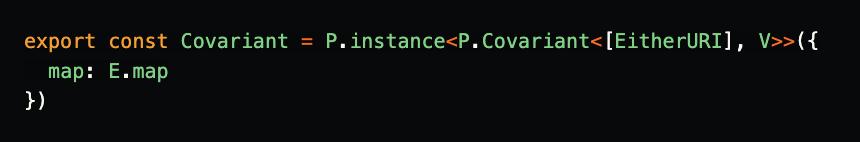 coding screenshot