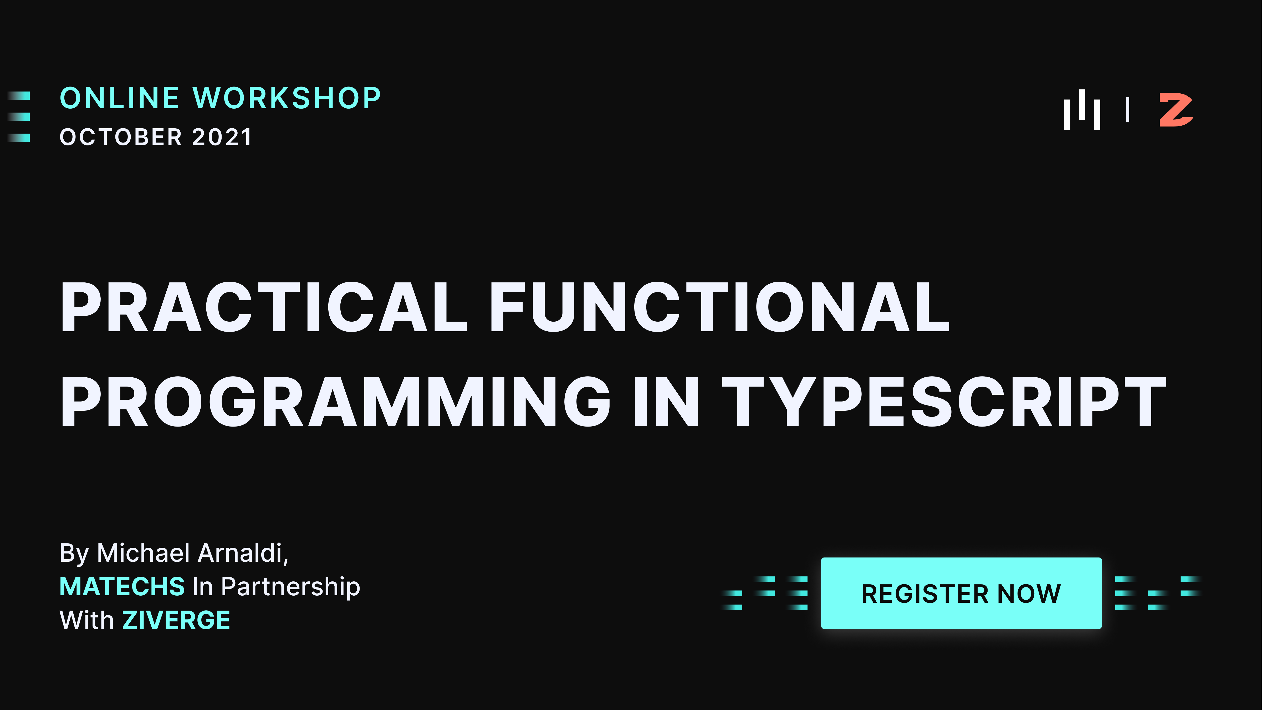 Practical Functional Programming in Typescript