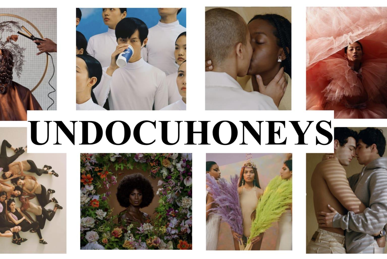 Undocuhoneys