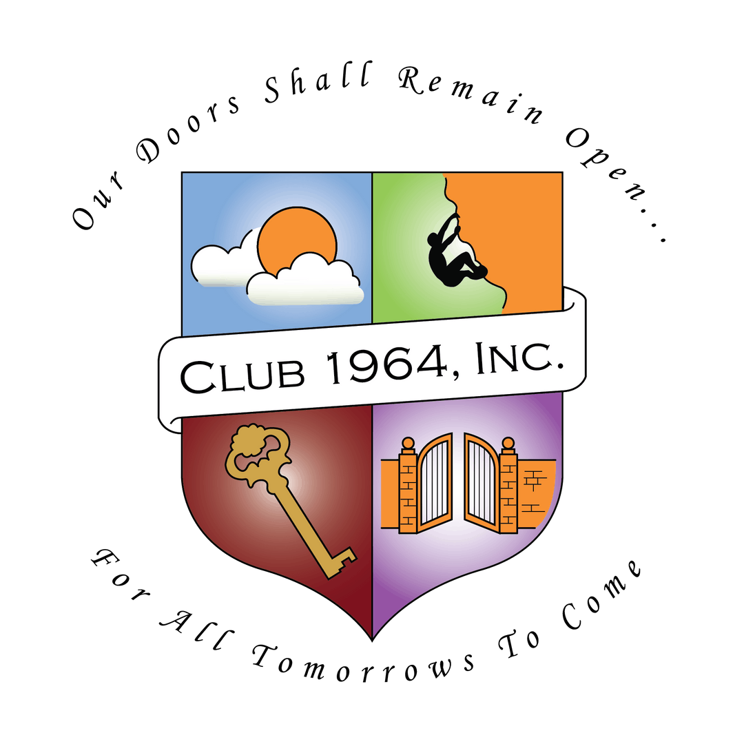 Club 1964, Inc.