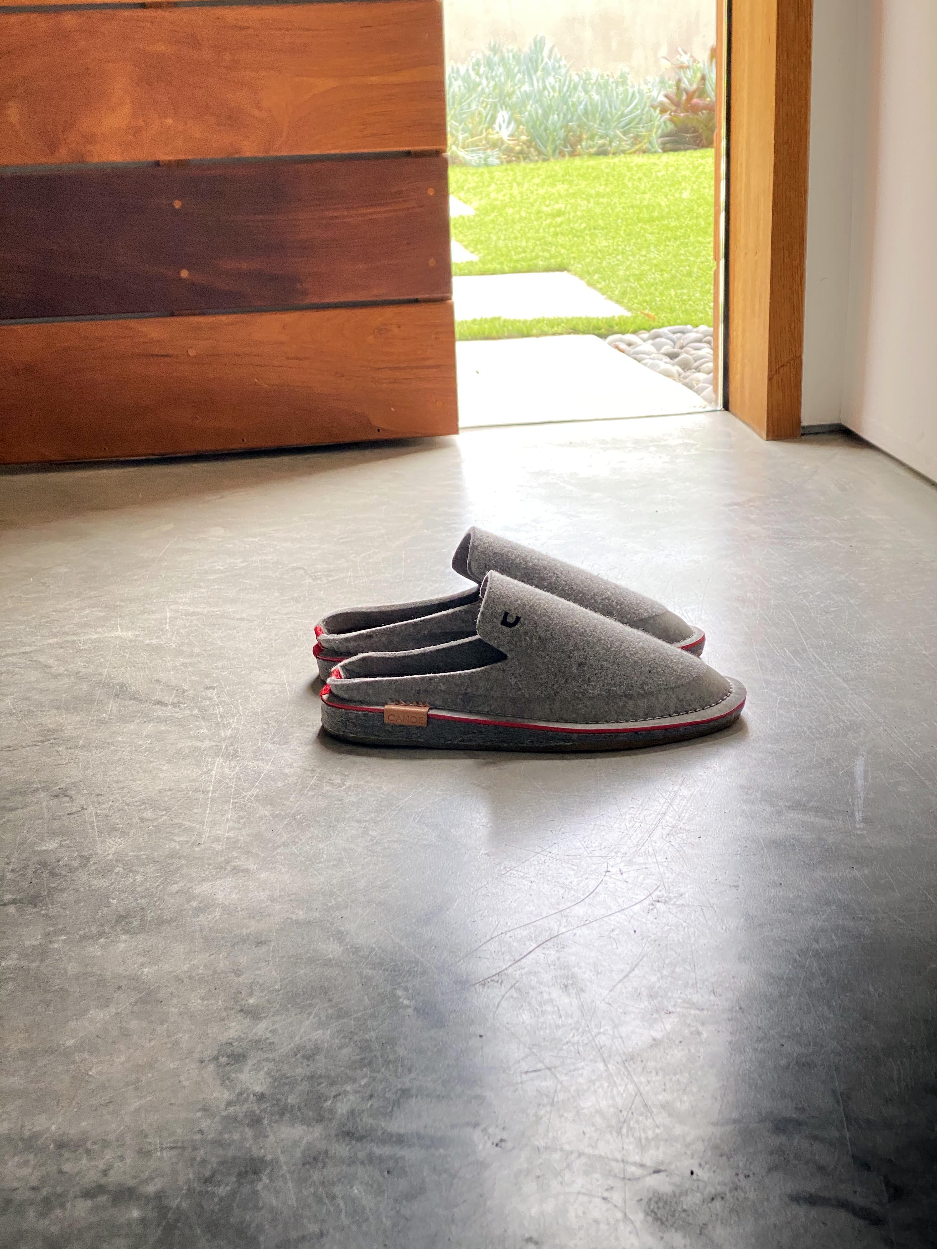 @canoefootwear