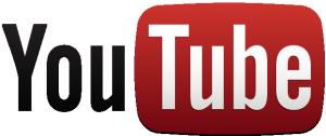 youtube-brand-standard-logo-630px