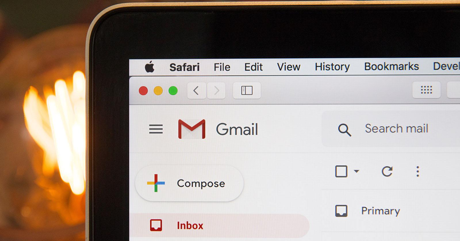 Näin onnistut sähköpostimarkkinoinnissa (osa 1/2)