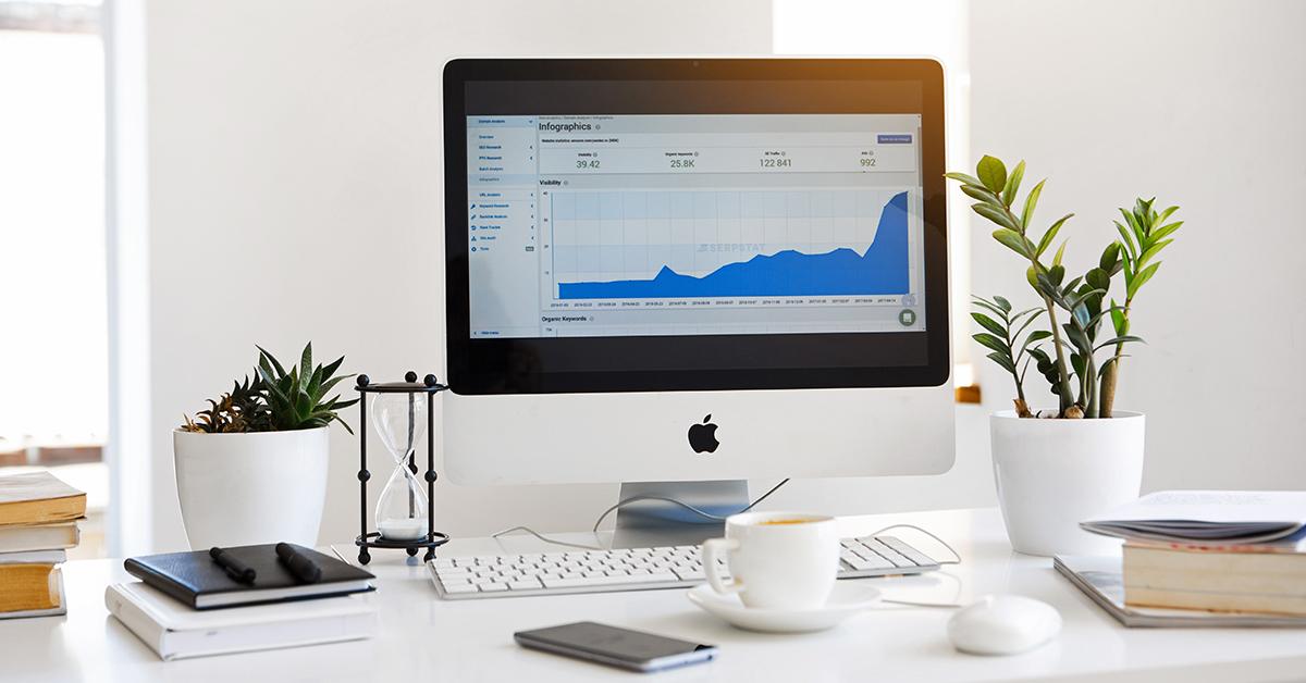 Vinkkejä Google Analytics Enhanced Ecommercen hyödyntämiseen