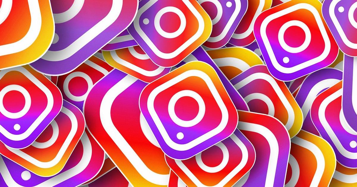 Näin hyödynnät Instagramia verkkokaupan markkinoinnissa