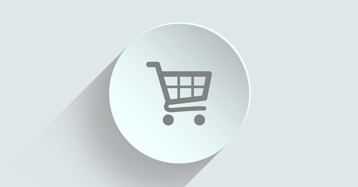 Näin vähennät hylättyjen ostoskorien määrää kaupassasi