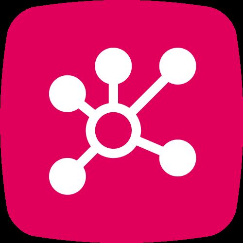 MyCashflow API