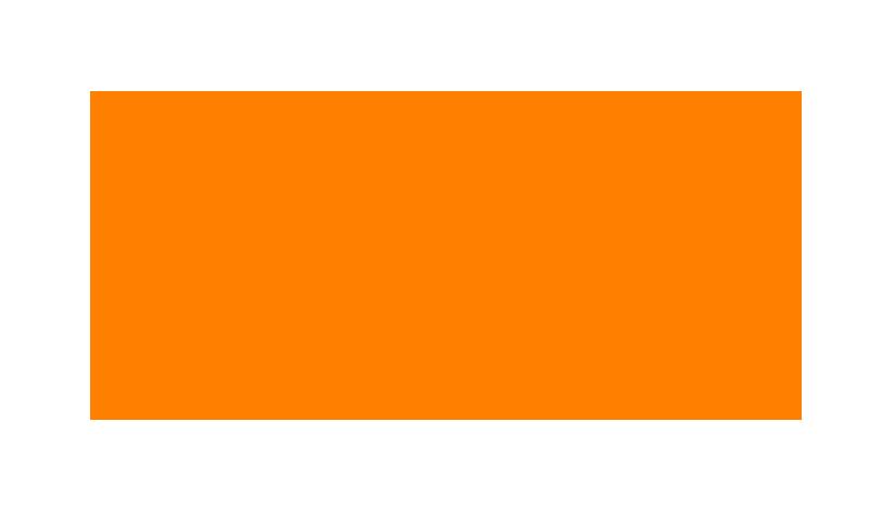 Posti SmartShip
