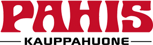 Pahis logo