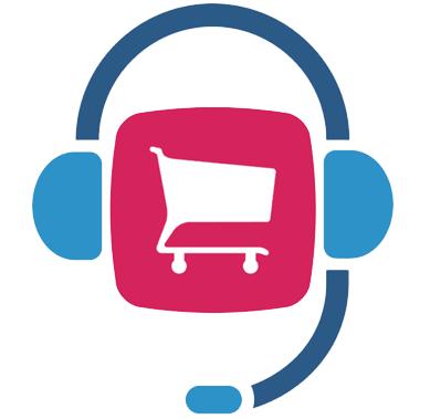 Nopea ja asiantunteva asiakaspalvelu MyCashflow-verkkokaupassa