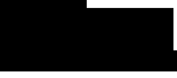 Klarna Checkout logo