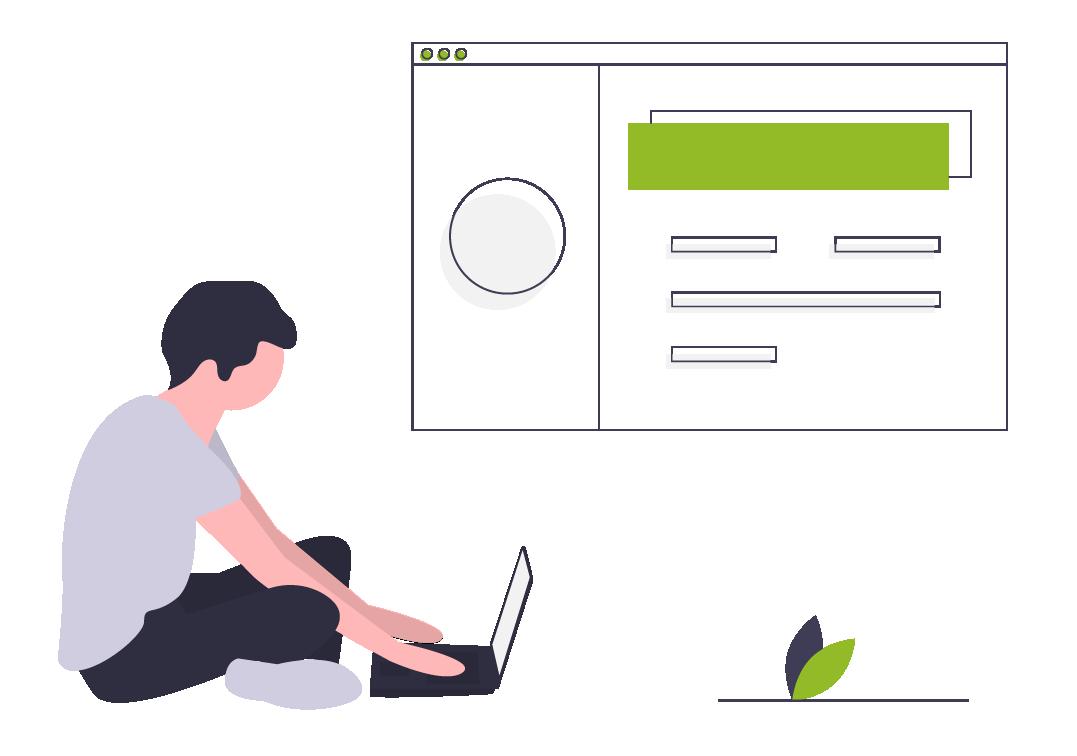MyCashflow'n verkkokauppa-alusta on helppo ratkaisu verkkokaupan perustamiseen