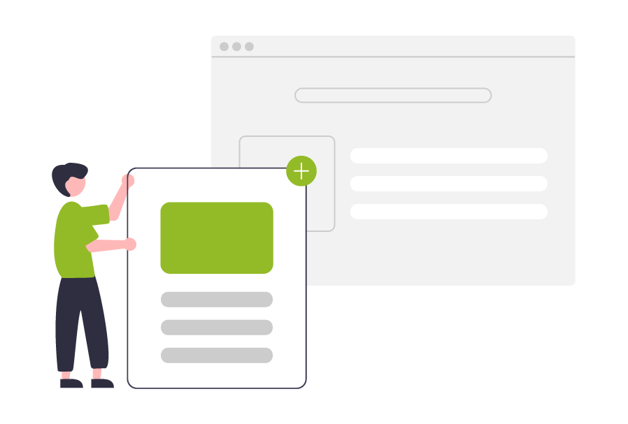 MyCashflow'n avulla perustat verkkokaupan nopeasti