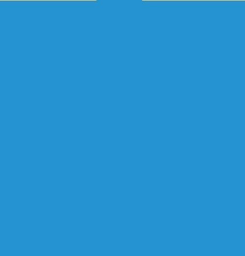 Care& Family Health