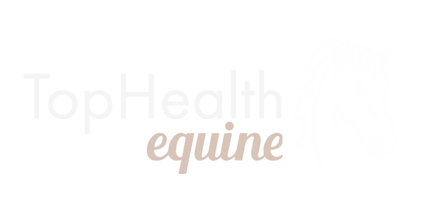 Image of Top Health Equiine logo