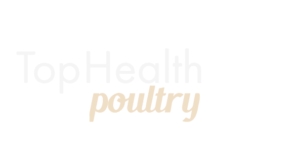 Image of Top Health Poultry logo