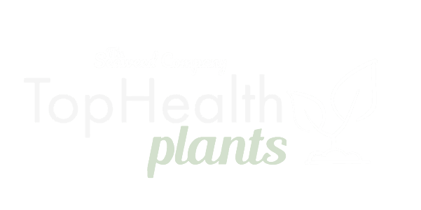 Image of Top Health Plants logo