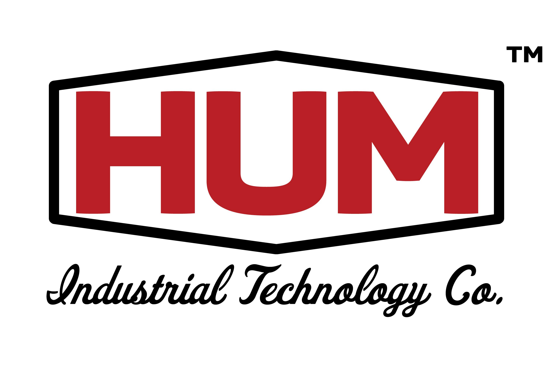 hum_logo