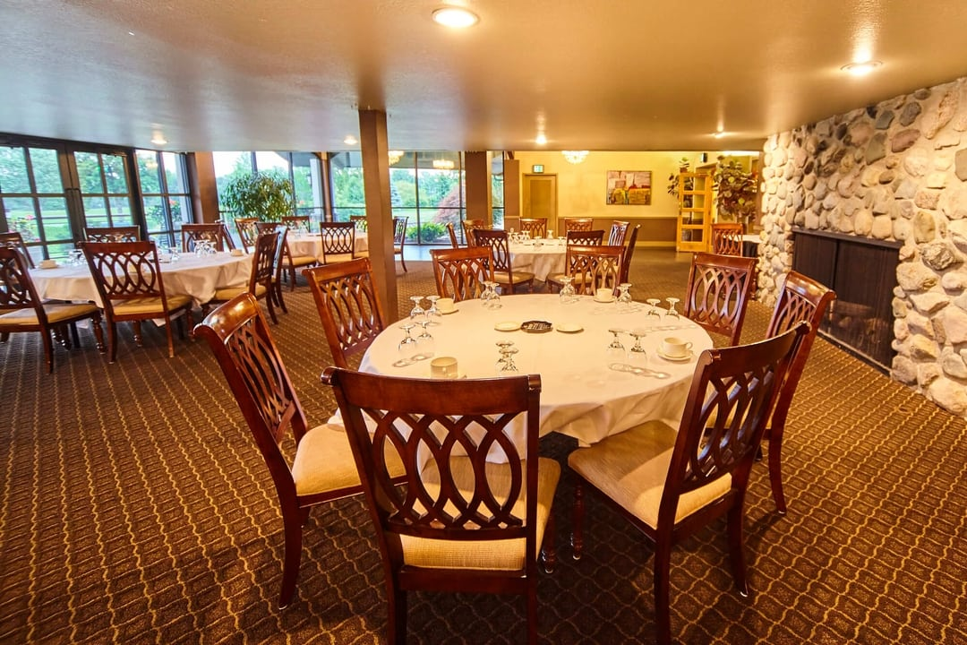 Pine Valley Country Club | Fort Wayne Indiana - Home